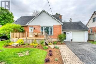 Single Family for sale in 6862 BEATTIE STREET, London, Ontario, N6P1A3