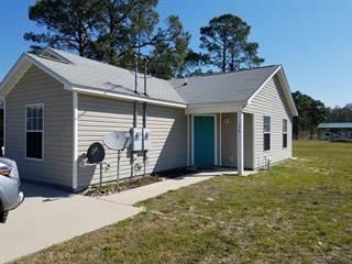 Duplex for sale in 734/36 JONES HOMESTEAD RD, Port Saint Joe, FL, 32456