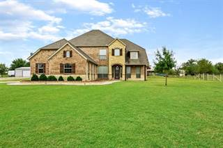 Single Family for sale in 690 Pioneer Road, Rhome, TX, 76078