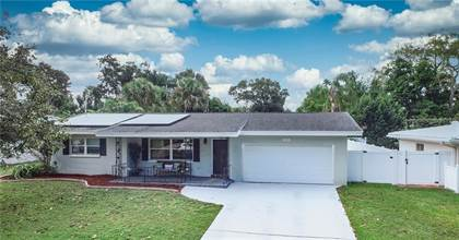 Residential Property for sale in 1451 WILSON ROAD, Clearwater, FL, 33755