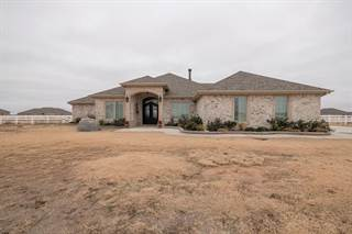 Single Family for sale in 7210 E County Rd 95, Midland, TX, 79706