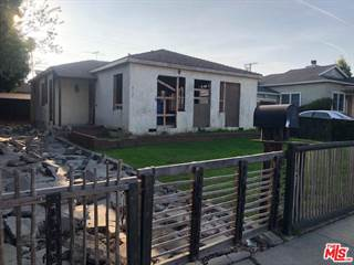 Single Family for sale in 4157 BEETHOVEN Street, Los Angeles, CA, 90066