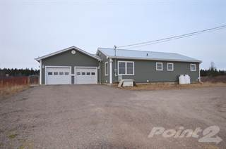 Residential Property for sale in 80 East Main Street, Port Elgin, NB, Port Elgin, New Brunswick