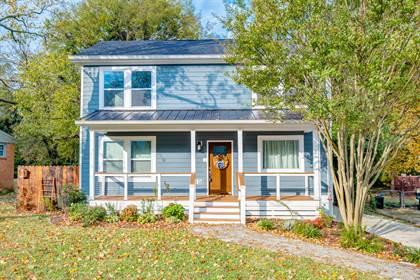 Residential Property for sale in 2024 Jones Cir, Nashville, TN, 37207