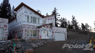 Residential Property for sale in 14408 Herron Road, Summerland, British Columbia, V0H 1Z8