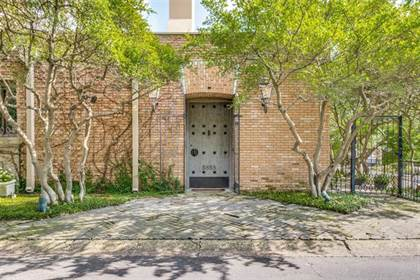 Residential Property for sale in 5858 Farquhar, Dallas, TX, 75209