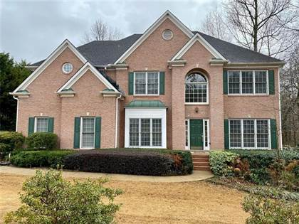 Residential Property for sale in 3675 ROLLING CREEK Drive, Buford, GA, 30519