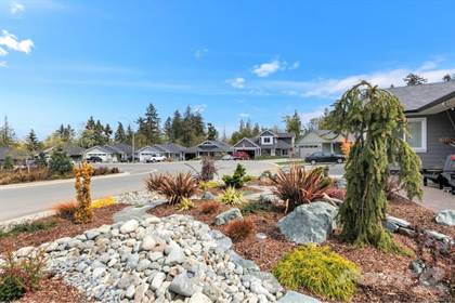 Residential Property for sale in 9880 Napier Pl 106, Chemainus, British Columbia, V0R 1K2