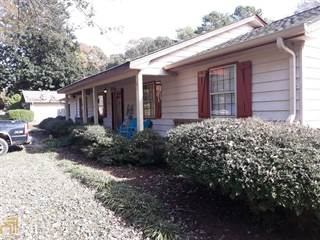 Single Family for sale in 2460 Lansdowne Ct, Lawrenceville, GA, 30044