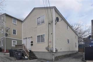 Multi-family Home for sale in 16 Owen Street, Providence, RI, 02909