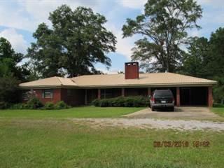 Single Family for sale in 1691 Hwy 528, Bay Springs, MS, 39422