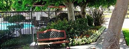 Apartment for rent in 2623 Yorba Linda Blvd, Fullerton, CA, 92831