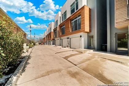 Residential Property for sale in 934 E JOSEPHINE ST, San Antonio, TX, 78234