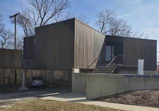 Comm/Ind for sale in 4000 MORSAY, Rockford, IL, 61107