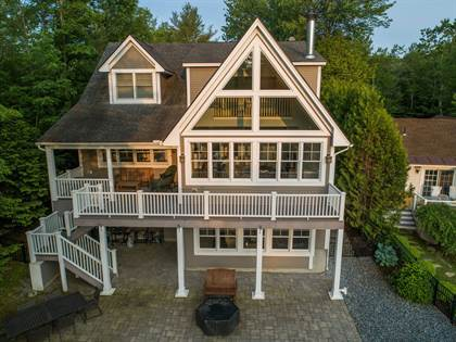 Outstanding For Sale 129 Hemlock Lane Ashmere Lake Ma 01235 More On Point2Homes Com Interior Design Ideas Helimdqseriescom