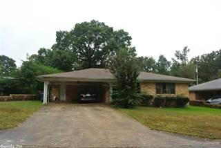 Single Family for sale in 11 Talmage Drive, Little Rock, AR, 72204