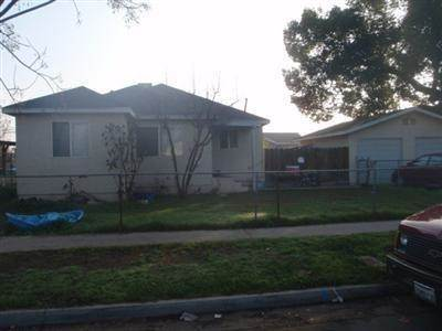 Residential Property for sale in 451 S Whitney Avenue 1012, Fresno, CA, 93702