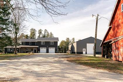 Residential Property for sale in E6251 US HWY 14, Westby, WI, 54667