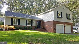 Single Family for sale in 221 CHESHIRE ROAD, Severna Park, MD, 21146