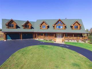 Single Family for sale in 10402 Lawrenceville, Garden Prairie, IL, 61038