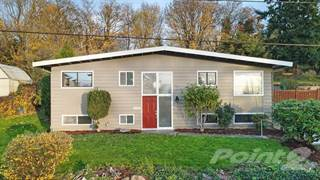 Single Family for sale in 21412 15th Ave S , Des Moines, WA, 98198