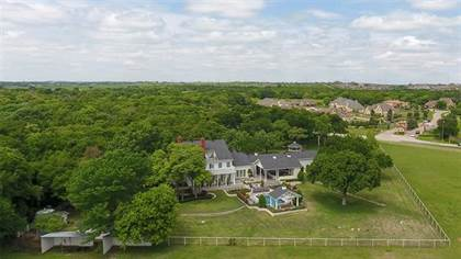 Residential Property for sale in 8185 Fm 1187 W, Fort Worth, TX, 76126
