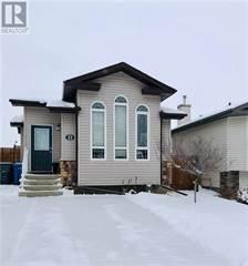 Single Family for sale in 22 Terrace View NE, Medicine Hat, Alberta, T1C0A3