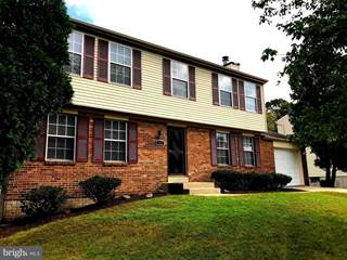 Single Family for sale in 618 NEW ORCHARD PLACE, Upper Marlboro, MD, 20774
