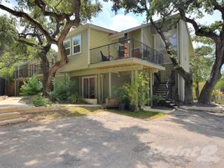 Groovy Condos For Sale In Bauerle Ranch Tx Our Listings Download Free Architecture Designs Ferenbritishbridgeorg
