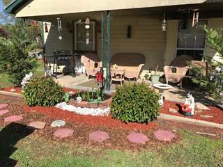 Single Family for sale in 660 Perkins Street, MS, 38646