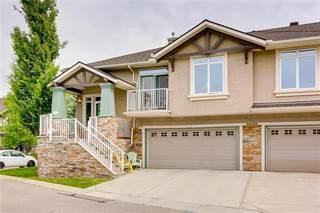 Condo for sale in 56 DISCOVERY WOODS VI SW, Calgary, Alberta