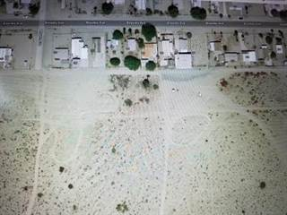 Lots And Land for sale in 0 Raw Land (13.20 Acres M/L), Salton Sea Beach, CA, 92274