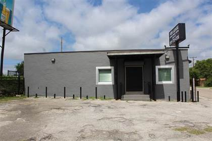 Commercial for rent in 3125 N MAIN Street, Fort Worth, TX, 76106