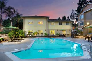 Apartment for rent in The Reserve at Carlsbad - Studio, Carlsbad, CA, 92008
