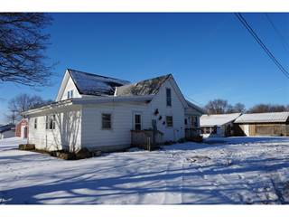 Single Family for sale in 401 North Street NW, Hopkinton, IA, 52237