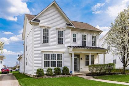 Residential for sale in 4016 Trade Royal Crossing, Columbus, OH, 43230