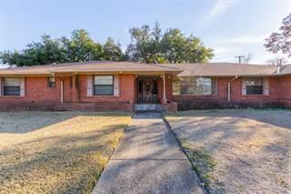 Single Family for sale in 7110 Eudora Drive, Dallas, TX, 75230