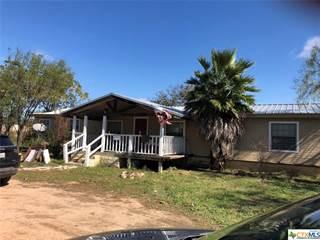 Residential for sale in 823 Rock, Kingsland, TX, 78639