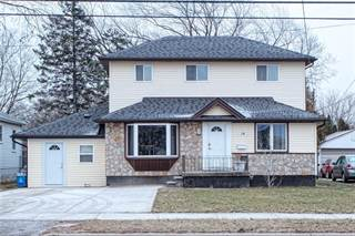 Single Family for sale in 136 GREEN Road, Stoney Creek, Ontario