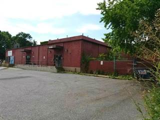 Comm/Ind for sale in 403 West Union Boulevard, Bethlehem, PA, 18018