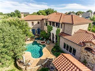 Single Family for sale in 1712 Bison Meadow Lane, Rockwall, TX, 75032