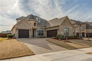 Single Family for sale in 945 Pleasant View Drive, Rockwall, TX, 75087