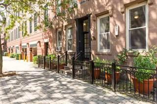 condo for sale in 924 garden st 3l hoboken nj