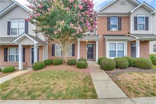 Single Family for sale in 8058 Stoneham Court, Matthews, NC, 28105