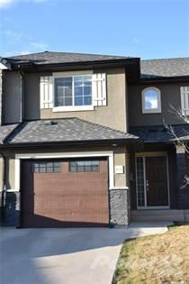 Condominium for sale in 455 Rempel LANE 212, Saskatoon, Saskatchewan, S7T 0R9