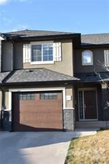 Condo for sale in 455 Rempel LANE 212, Saskatoon, Saskatchewan, S7T 0R9