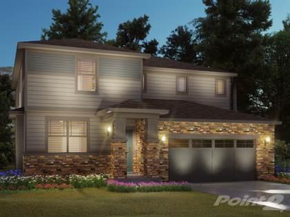 Singlefamily for sale in 159 Western Sky Circle, Longmont, CO, 80501