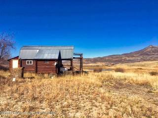 Residential Property for sale in 383 Rocklane Junction Road, Craig, CO, 81625