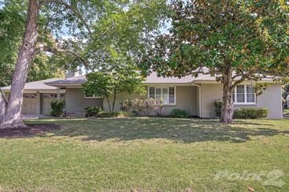 Single-Family Home for sale in 4515 E 27th ST , Tulsa, OK, 74114