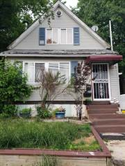 Single Family for sale in 35 Roswell Avenue, Staten Island, NY, 10314